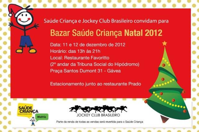 newconvite2012