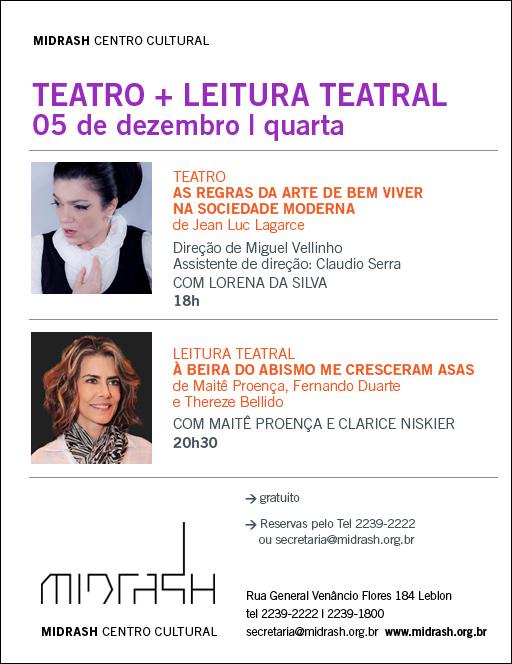 teatro_duplo
