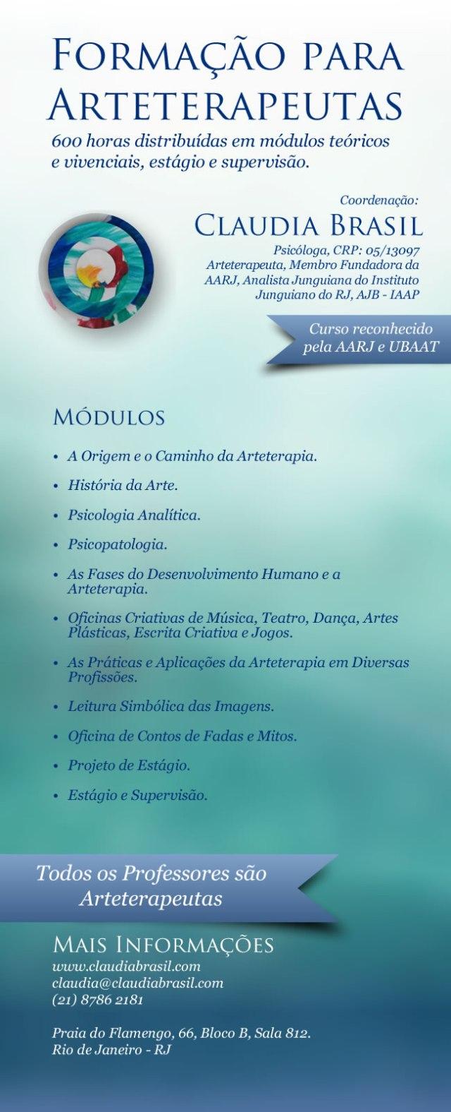 flyer_novo_claudia