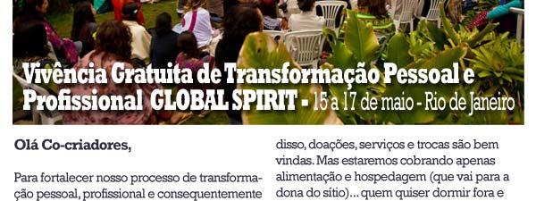 globalspirit2013_02