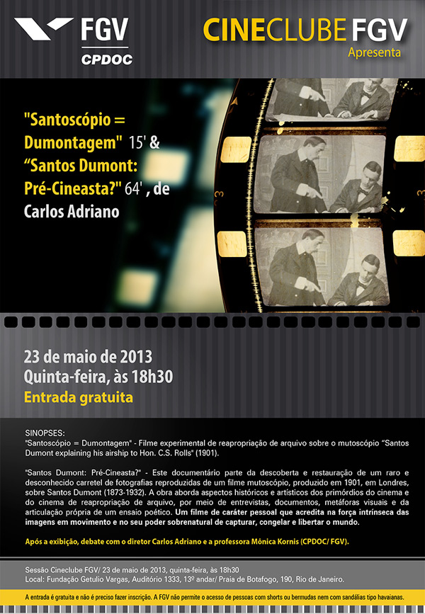 sessao-cineclube23052013